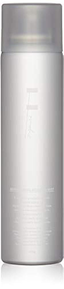 パートナー栄光のパネルF organics(エッフェオーガニック) ブライトニングブースターミスト 120g