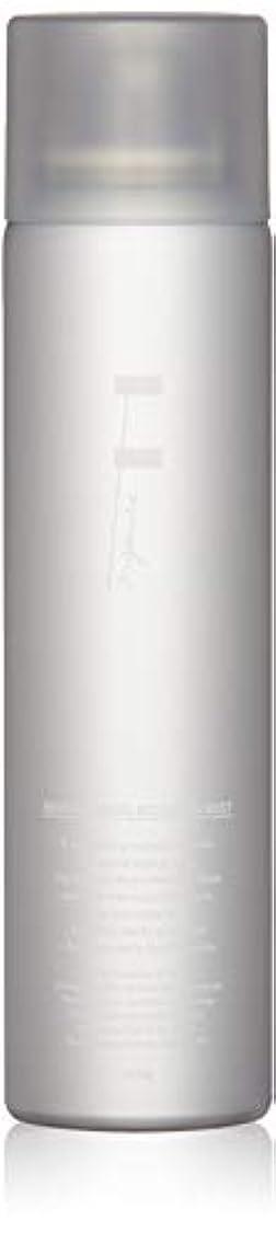 アンプ吸い込む引き渡すF organics(エッフェオーガニック) ブライトニングブースターミスト 120g