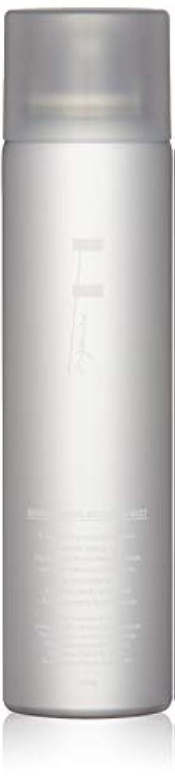 ゴミ住居取り扱いF organics(エッフェオーガニック) ブライトニングブースターミスト 120g