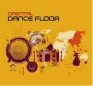 ORIENTAL DANCE FLOOR