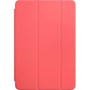 『iPad mini Smart Cover MF061FE/A [ピンク]』のトップ画像