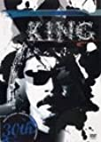 KING OF ORGAN KANKAWA A LIVE!!-30周年 anniversary- [DVD]