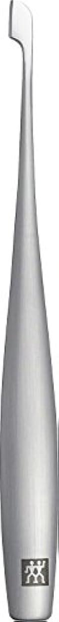 信号歯科の病TWINOX キューティクルナイフ 88342-101