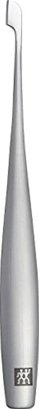 TWINOX キューティクルナイフ 88342-101