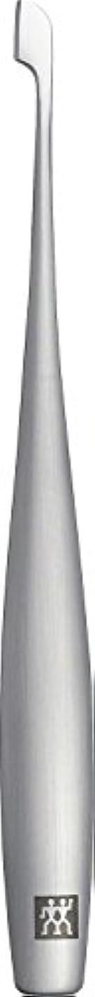 右ガソリン東方TWINOX キューティクルナイフ 88342-101