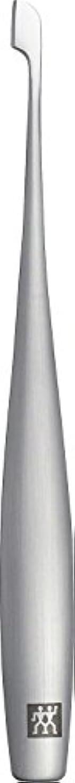 後ろ、背後、背面(部ロデオインディカTWINOX キューティクルナイフ 88342-101