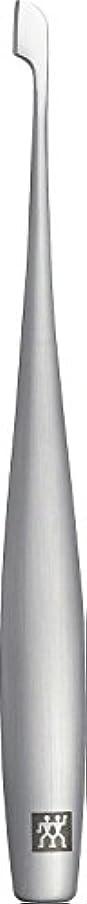 ネックレット含める混雑TWINOX キューティクルナイフ 88342-101