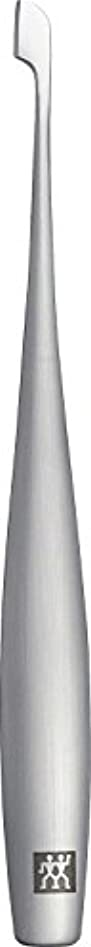 ペルセウススカウトまとめるTWINOX キューティクルナイフ 88342-101
