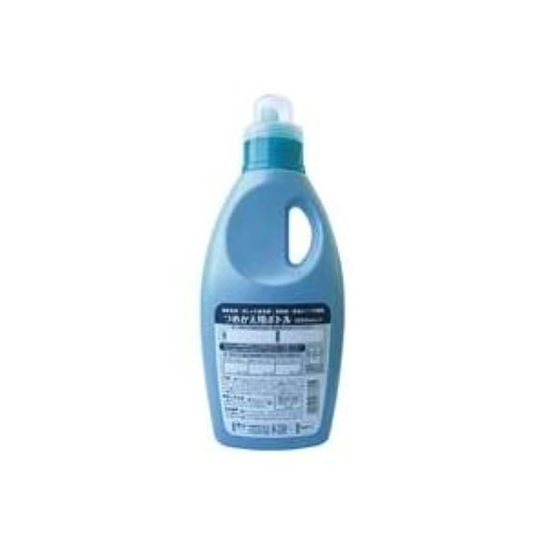 謙虚スケートホーム(業務用20セット)第一石鹸 液体洗剤用空ボトル800ml