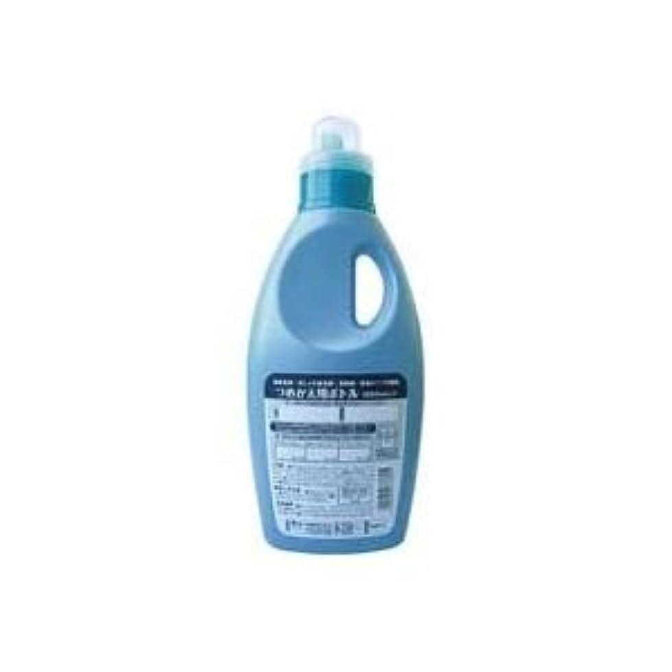 セブンガードために(業務用20セット)第一石鹸 液体洗剤用空ボトル800ml