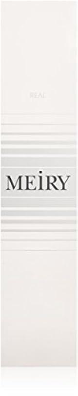 専門用語タオル鉛筆メイリー(MEiRY) ヘアカラー  1剤 90g 7PG