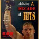 Decade Of Hits by Various Artists