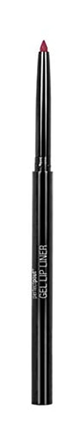 WET N WILD Perfect Pout Gel Lip Liner - I Got The Juice (New!) (並行輸入品)