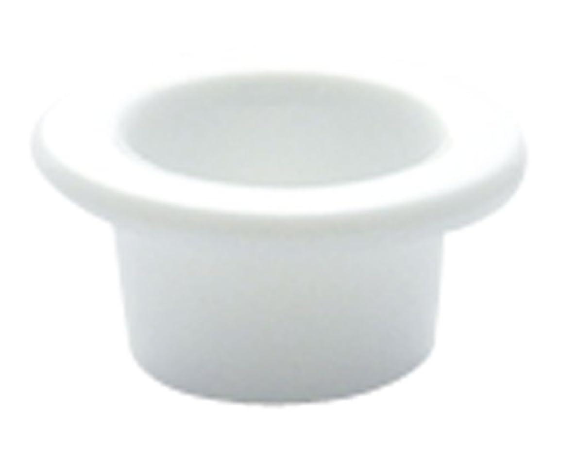 詩トラップ乞食フリート ラヴ エンジェル アロマミニライト オイル皿