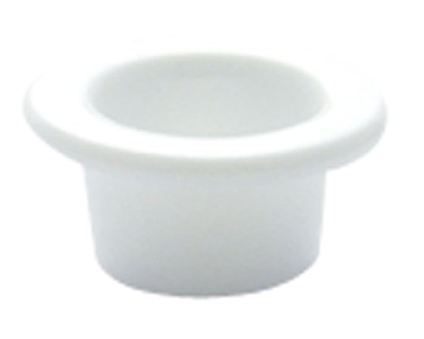 無駄な観客貝殻フリート ラヴ エンジェル アロマミニライト オイル皿