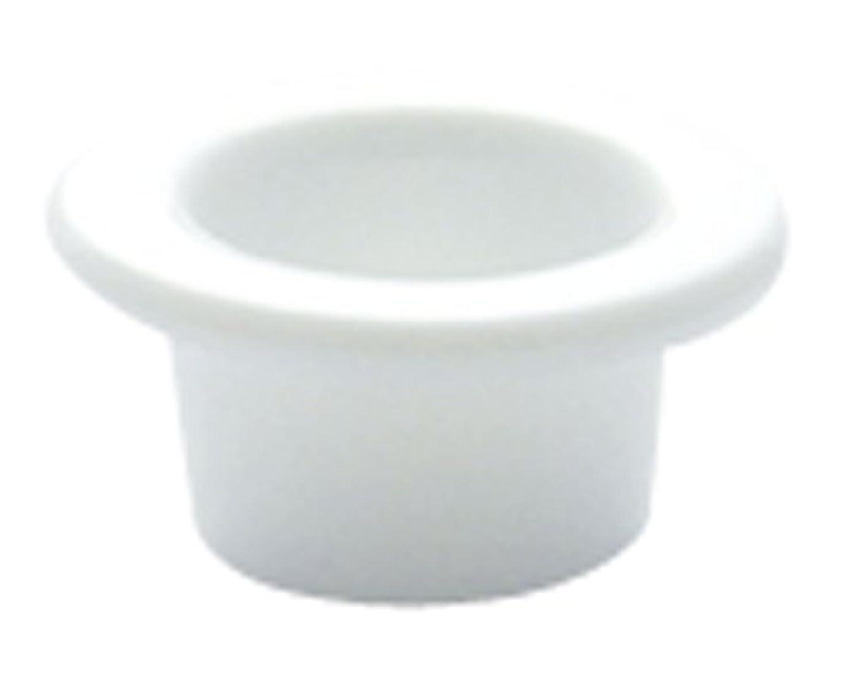 紳士気取りの、きざな農業の日付付きフリート ラヴ エンジェル アロマミニライト オイル皿