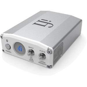 iFi Audio nano iONE B07F291N4C 1枚目