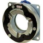 小倉クラッチ VB10型乾式単板電磁ブレーキ VBE10 (462-0755)