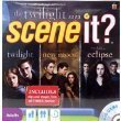 Mattel Scene It The Twilight Saga DVD Game [並行輸入品]