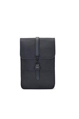[レインズ] Backpack Mini 12800104 Black ブラック