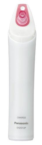 【毛穴すっきり】人気のおすすめ毛穴吸引器ランキング10選【メンズにも】