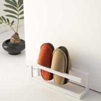 slippers rack LINE(スリッパラック ライン) ホワイト