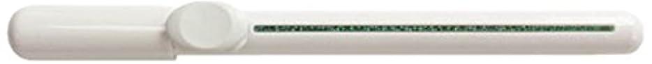 顕著伸ばす個性ブリオンペン アクア
