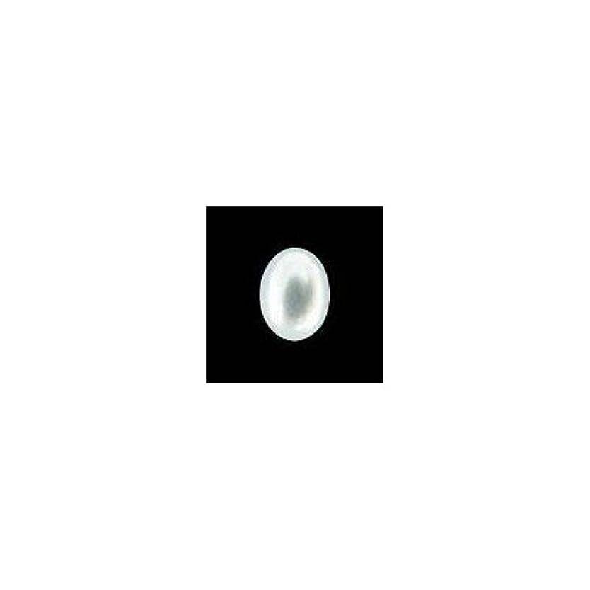 テントプレビューパーティーピアドラ 大粒パール オーバル(7×5)24P