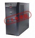 APC Smart-UPS 2200 5年保証 SUA2200JB5W