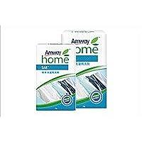 アムウェイ Amway SA8 粉末洗濯用洗剤 3kg 109849J