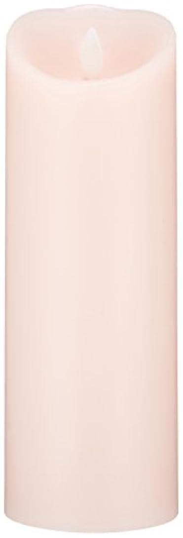 励起カレンダー充実LUMINARA(ルミナラ)ピラー3×8【ギフトボックス付き】 「 ピンク 」 03070030BPK
