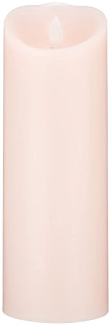 引き受けるブロンズ納得させるLUMINARA(ルミナラ)ピラー3×8【ギフトボックス付き】 「 ピンク 」 03070030BPK
