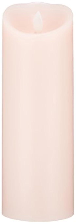 または銀河暴露するLUMINARA(ルミナラ)ピラー3×8【ギフトボックス付き】 「 ピンク 」 03070030BPK
