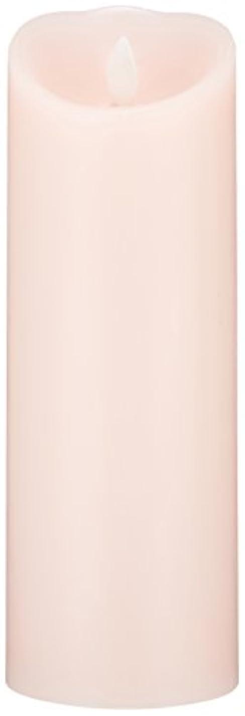 時間ジェームズダイソン鋭くLUMINARA(ルミナラ)ピラー3×8【ギフトボックス付き】 「 ピンク 」 03070030BPK