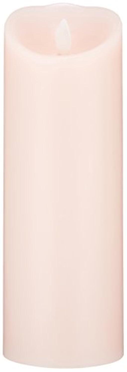 そう忘れる後ろにLUMINARA(ルミナラ)ピラー3×8【ギフトボックス付き】 「 ピンク 」 03070030BPK