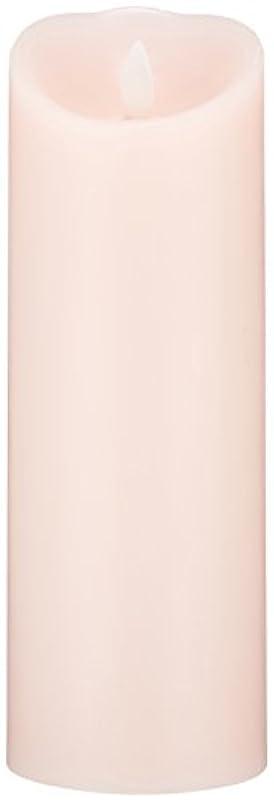 印象的な問い合わせるクライストチャーチLUMINARA(ルミナラ)ピラー3×8【ギフトボックス付き】 「 ピンク 」 03070030BPK