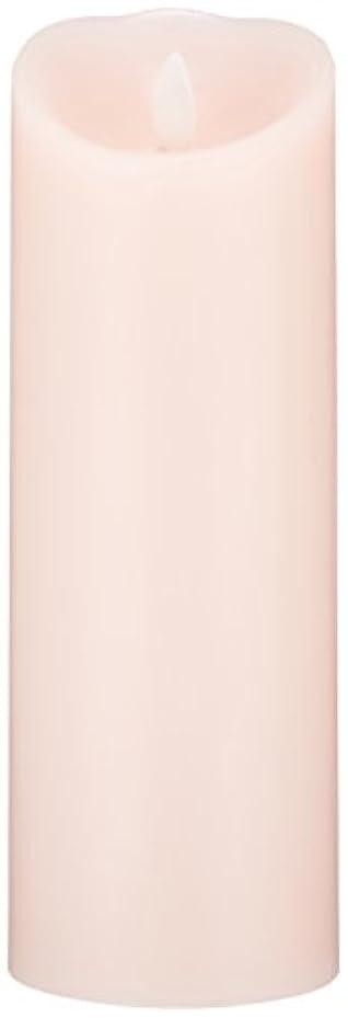 不承認倫理寂しいLUMINARA(ルミナラ)ピラー3×8【ギフトボックス付き】 「 ピンク 」 03070030BPK
