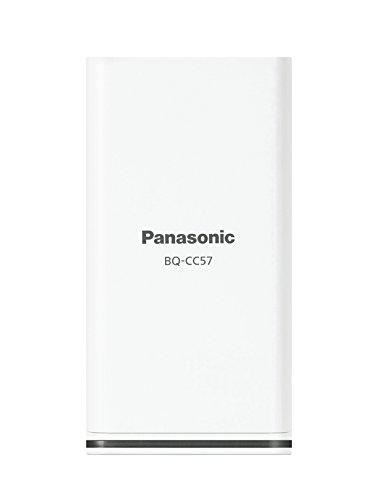 Panasonic (パナソニック) 急速充電器 B01625WEEQ 1枚目