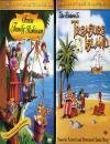 Swiss Family Robinson/The Return to Treasure Island