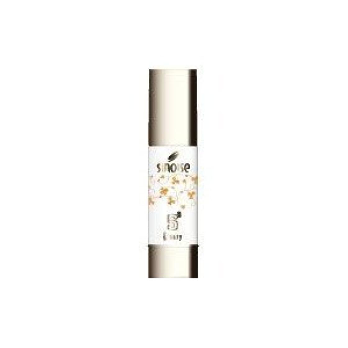 ステレオタイプ懐疑的研磨剤Sinary(シナリー) シノワーズ S8 美肌クリーム 35g
