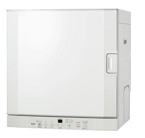 リンナイ ガス衣類乾燥機 はやい乾太くん 5kgタイプ 都市ガ...