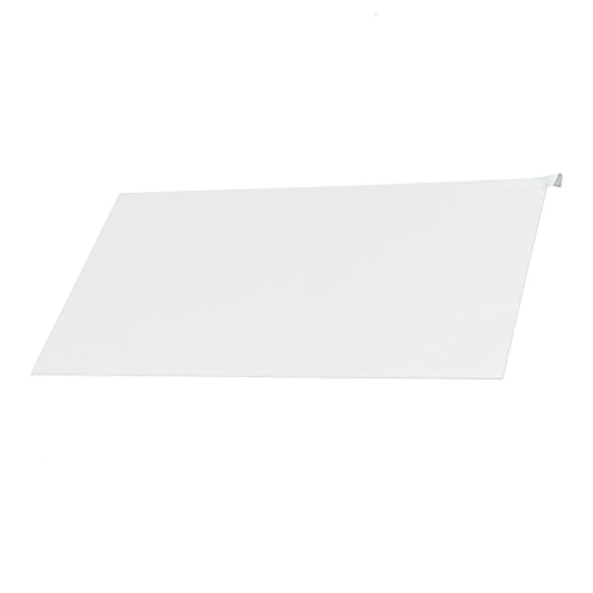 寛解納税者町SONONIA  MacBook11.6インチ用 9H 強化ガラス スクリーンフィルム 指紋防止