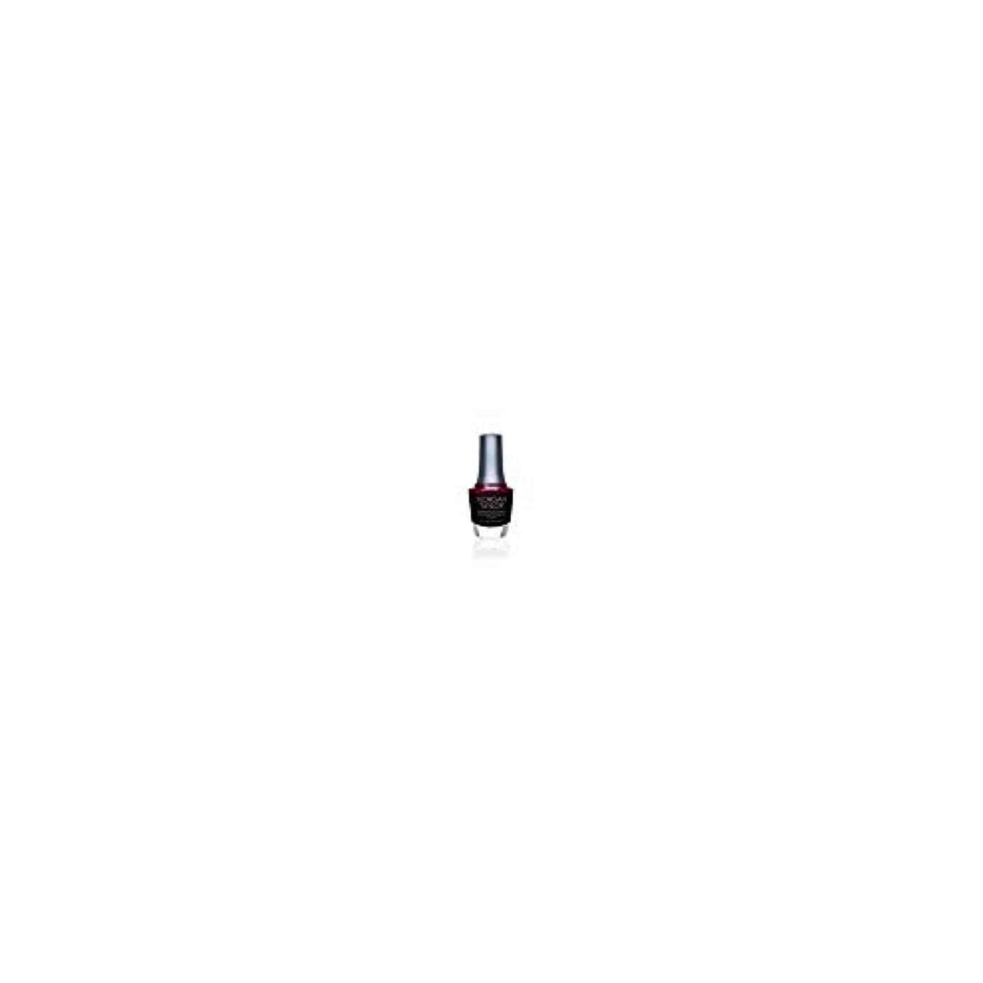 難破船トチの実の木スペクトラムMorgan Taylor - Professional Nail Lacquer - Take The Lead - 15 mL/0.5oz