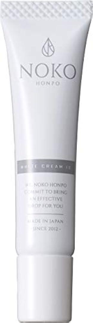 無視できるスカウト刺激する安定型ハイドロキノン 10%配合ハイドロキノンクリーム(8g)日本製