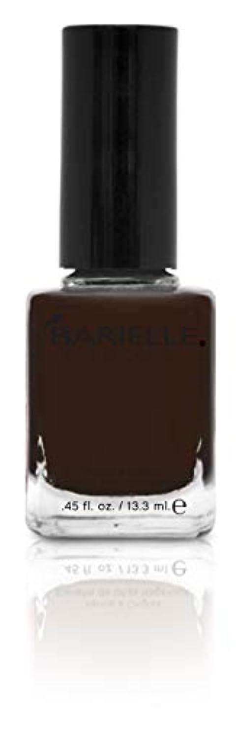 匹敵します来て証人BARIELLE バリエル ジンジャーブレッド 13.3ml Gingerbread House 5214 New York 【正規輸入店】