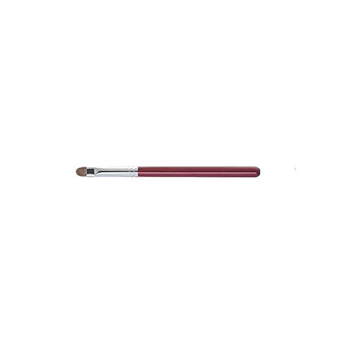 熊野筆 Ai brush 6-1S/シャドーライナー/ドーム型