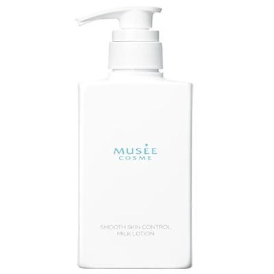 インキュバス解説レイアミュゼ 薬用スムーススキンコントロールミルクローション 300ml ホワイトジャスミンの香り [並行輸入品]