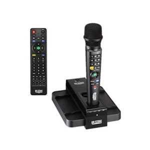 オン・ステージ パーソナルカラオケ HDMI対応 PK-XA02W 796915