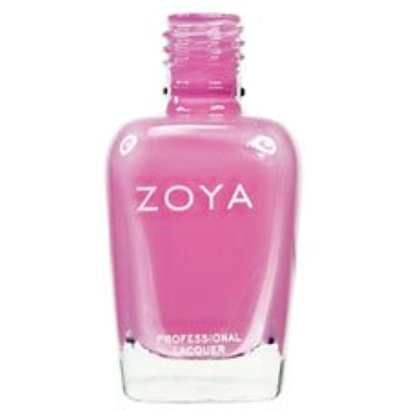 [Zoya] ZP404 スウィート[並行輸入品][海外直送品]