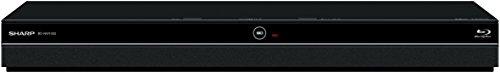 シャープ BD-NW1000 BD/DVDレコーダー